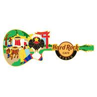 Maiko guitar %25232 pins and badges e2a4a41e 8d18 48bf 8e41 d22b65b41aa9 medium