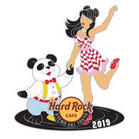 October panda pins and badges 87d167ee 5c03 4029 9fc0 b69c03758388 medium