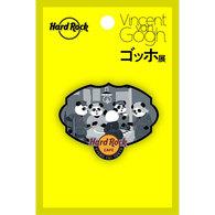 Potato eaters pins and badges 2eb8ba6c 600e 4944 86b1 870650c52ac1 medium