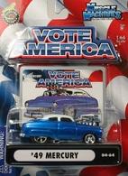 Muscle machines originals mercury 49 model cars c141586f 1800 4af3 a58a dad2cfc744b8 medium