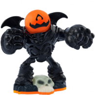Pumpkin eye brawl figures and toy soldiers 9b4b6e66 7e49 414b b5dc 9c21576461b6 medium