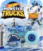 Rodger dodger model trucks b1ff605f ec3d 4d92 bcc0 899781d05434 medium