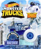 Bone shaker model trucks 3e4d0647 000e 4796 8f01 032b4e73ee2f medium
