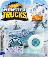 Smatch squatch model trucks 33a6fb47 5442 44fe a471 53bb32a28cdd medium