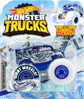 Abyss mal model trucks 609abfdc 9369 4e49 bec0 198f2f604345 medium