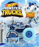 Skeleton crew model trucks c7f9af17 59da 415d 9dcc 5524a1762d3f medium