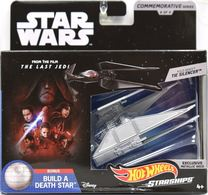 Kilo ren%2527s tie silencer model spacecraft e331cd07 d7c0 4508 a0f0 c0b8506921ce medium