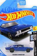 %252769 dodge charger 500 model cars c71bfb4f 8bee 4d73 944b fd6fa5cb9d76 medium