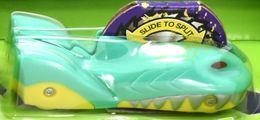 Shark tearor model cars 1c5b29fe c1fc 478a aa58 862f9be5be2e medium
