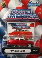 Muscle machines originals mercury 49 model cars 260d8ee8 2f16 4f31 97e4 27ef82745d4c medium