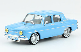 Renault 8 major %25281966%2529 model cars a5e0c1e7 1f84 4ece 94b0 7c49768b3d49 medium