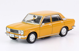 Datsun 510 sedan %25281971%2529 model cars d9f06800 40a6 4661 ba20 42da666c3058 medium