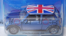 Mini cooper  model cars 9e19344e 9f54 479c ad0e a3311c82f6d0 medium