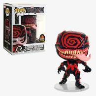 Corrupted venom vinyl art toys 094de91e 1598 4a84 a787 6322c38a3137 medium