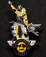 6th anniversary pins and badges 15fdc61e 4ba5 44ce 95bb 69c1a305f1a7 medium