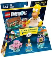 The simpsons level pack construction sets bcac3526 4d59 4570 89ec c0239f0e1f25 medium