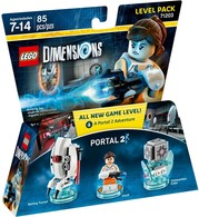 Portal 2 level pack construction sets 69b363f1 b145 4c0b a55c 554ee907b7af medium