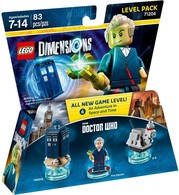 Doctor who level pack construction sets df73ca12 9aaa 4b9c bb0c 21230c2c1707 medium