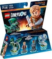 Jurassic world team pack construction sets 7a6ccd0f a828 4a43 ac12 a94aab7f23ce medium