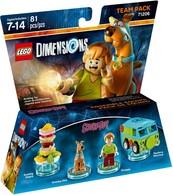 Scooby doo team pack construction sets 170969ed 1c7e 449c 8c9e 30a7209cca72 medium