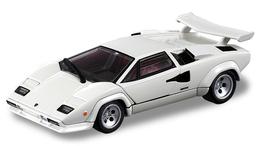 Lamborghini countach lp500 s model cars 53cd6443 7d61 495b 9441 49a577d0550f medium