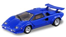 Lamborghini countach lp500 s model cars 55a87ed6 4575 4ece bafc 5ec8988742db medium