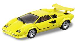 Lamborghini countach lp500 s model cars fcd4b64f 4eaf 456c 9ec8 58027a868408 medium