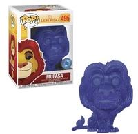Mufasa %2528spirit%2529 vinyl art toys 32b4bc93 cfe2 4d23 a8a9 953cf3300dbf medium