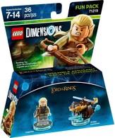 Legolas %2522fun pack%2522 construction sets ee39fdce d5d1 4588 9bab e91e28511f74 medium