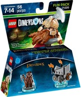 Gimli %2522fun pack%2522 construction sets 46c21874 433e 41f6 8eea 6827575d0ff2 medium