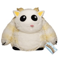 Tumblebee %2528winter%2529 %2528jumbo%2529 plush toys 09a032b4 052d 4cd0 90f1 9a7913e821cc medium