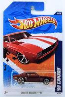 %252769 camaro model cars 03e53a0d 776d 4039 8877 274dd4b2fd35 medium