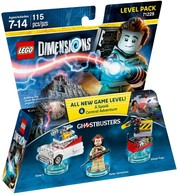 Ghostbusters level pack construction sets 09229f9d f648 4a32 a039 c27af43fc643 medium