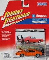 1969 dodge charger daytona model cars 92bfa656 0713 4872 be29 226079f4321b medium