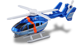 Kawasaki bk117 c 2 police helicopter model aircraft 6004bf04 f125 4c98 926b c2787fa27e0e medium