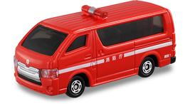 Toyota hiace cause investigation car model trucks 32545d9c 0f9d 4808 b447 1400b020124b medium