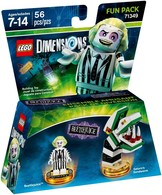 Beetlejuice construction sets 20948ff5 0f72 4595 a328 6026a022d627 medium