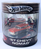 %252757 chevy nomad model cars 950ebdc5 4b10 4ce7 8df4 21c6a454e8f7 medium