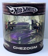 Chezoom model cars 6bd513dc 4847 429c 9267 476082a38381 medium