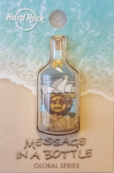 Message in a bottle pins and badges bddf7264 bf8f 4c04 83a2 34f8bb3d8b7e medium