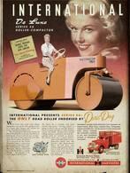 International de luxe series 56 roller compactor print ads bd683ba1 5ff8 4b9d b3fe c3ab4a37ebd4 medium