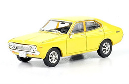 Datsun 160j %25281975%2529 model cars eba3bfde dab9 4bca b634 e29ef4d82f32 medium