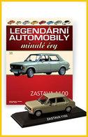 Zastava 1100 model cars 25cc11f2 bae1 44d4 ad6c 09dc6d621057 medium