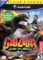 Godzilla   destroy all monsters melee   gamecube %2528us%2529 video games 64bcb711 be41 4f94 bb71 2d3f685c5aea medium