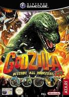 Godzilla   destroy all monsters melee   gamecube %2528eu%2529 video games 738b8cab 9472 43be bb46 97acfd2396e3 medium