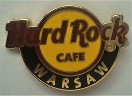 Classic logo pins and badges 81dfe254 54a4 4e38 ae7a 8e80fcad0bfb medium