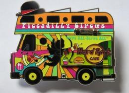 Food truck pins and badges 27934588 ea5c 4b68 bea6 b9ca0db2f698 medium