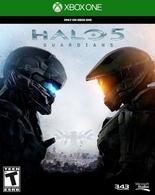 Halo 5 video games 15fc7c25 41b3 4818 8591 0d073052c7dd medium