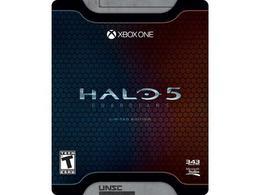 Halo 5 video games df40d5b5 f5b9 4b36 9666 85eceb073b9a medium
