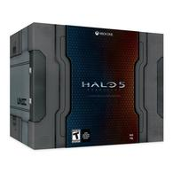 Halo 5 video games 6492ecfb fa1d 41a9 8a50 784b06ffec22 medium